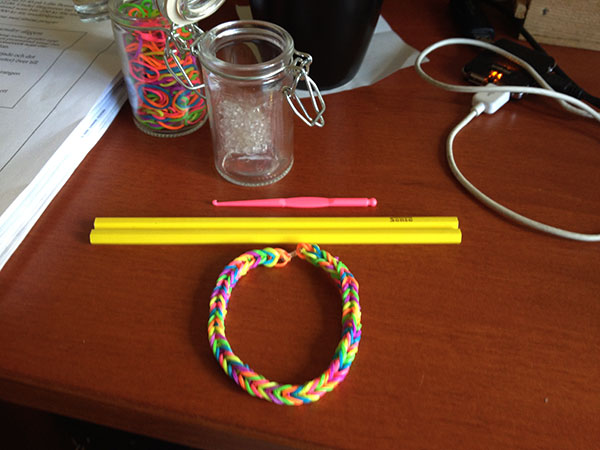 2_armband