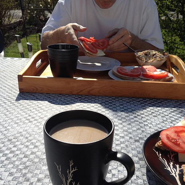 1_frukost