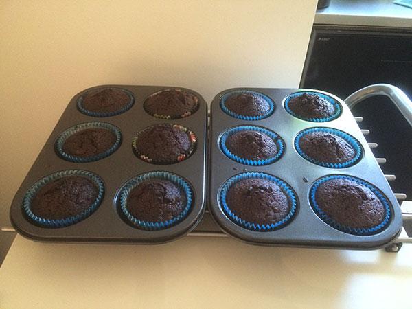 2_muffins