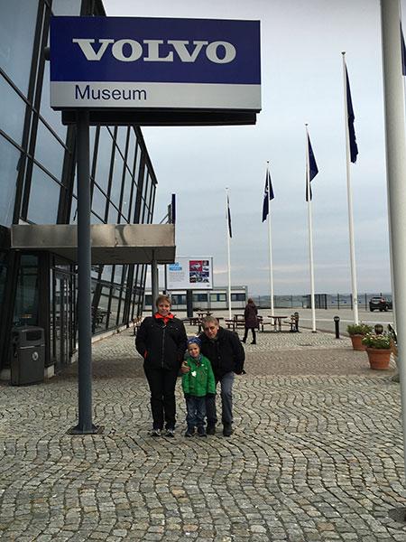 4_museum