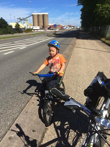 7_cykeltill-Varberg