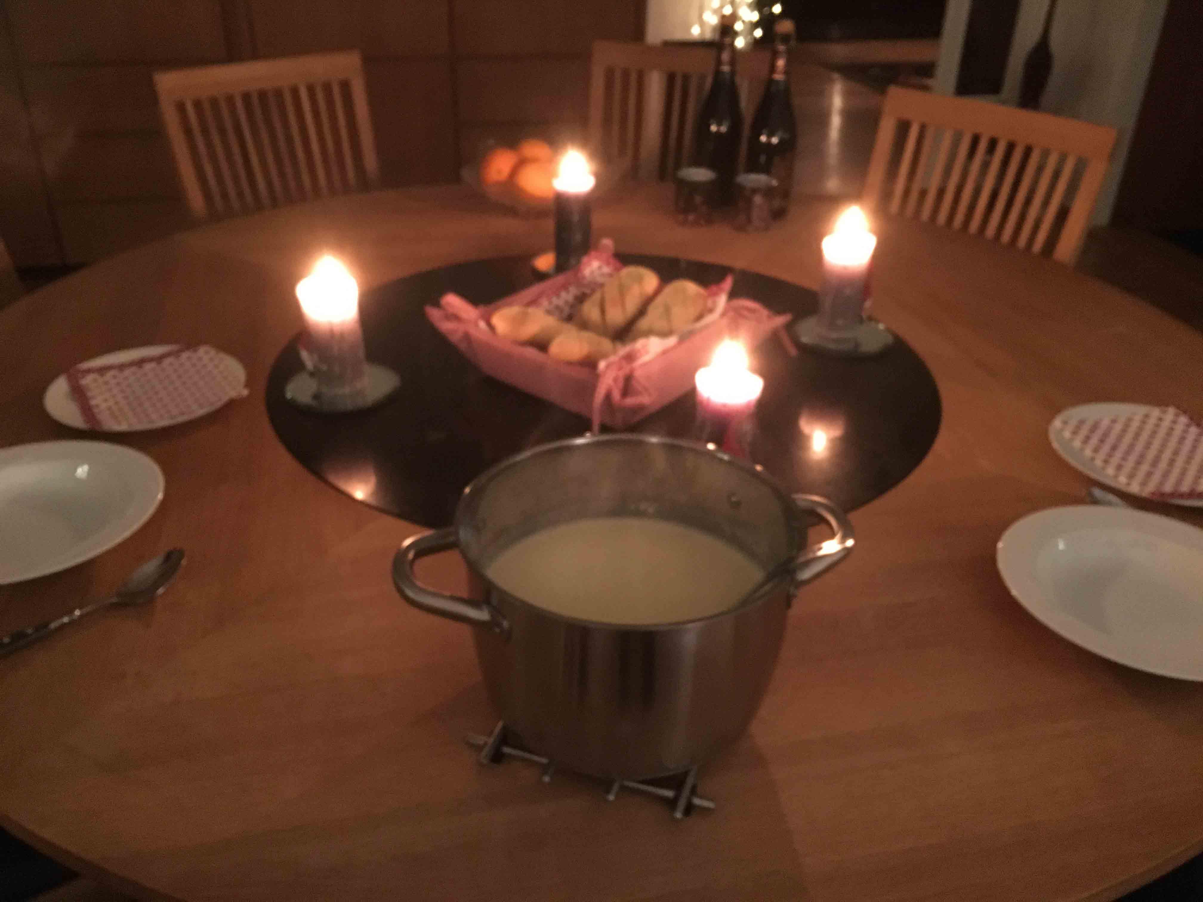 2_middag