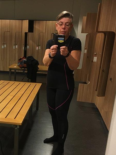 1_gymmet