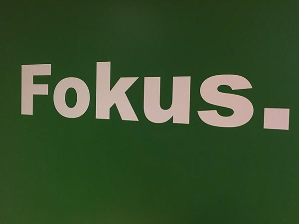 5_fokus