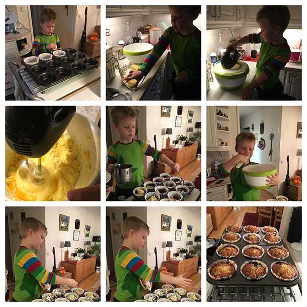9_muffins