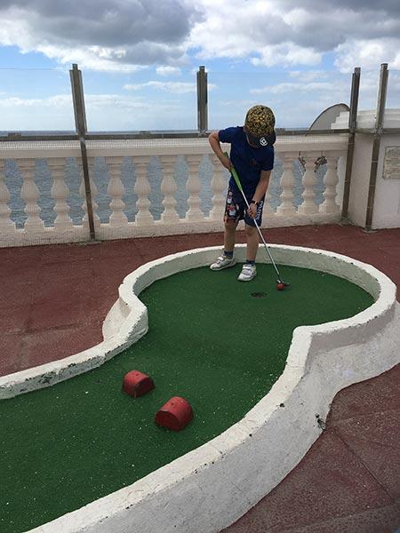 3_golfrunda