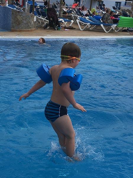 3_pool