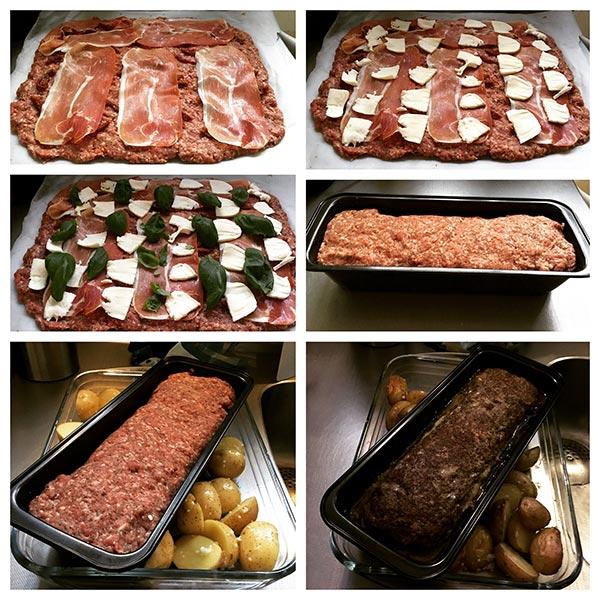 1_köttfärslimpa