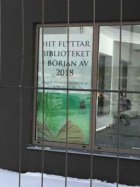 12_bibliotrk