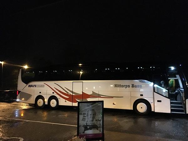 2_buss